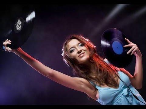 Музыка которую ТЫ ИСКАЛ Слушай - НЕ ПОЖАЛЕЕШЬ Танцевальные Миксы - DomaVideo.Ru