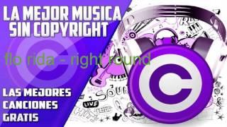 Descargar MP3 Masmp3s