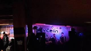 Video Princovia vo Vceline 28. 11. 2015 Martin