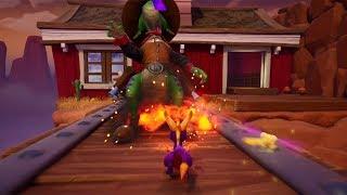Gameplay 'Dino Mines'