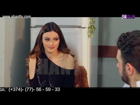 Poxnak Mayre Episode 94