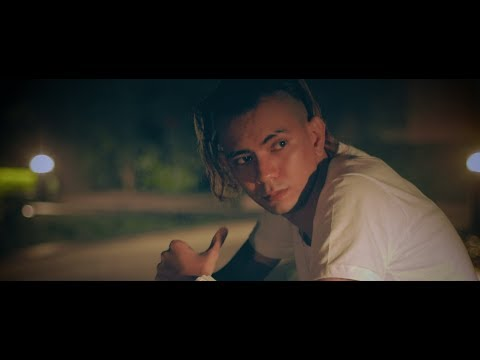Video Kung Sana Lang (Part 2) - Yayoi (Official Music Video) 420 Soldierz download in MP3, 3GP, MP4, WEBM, AVI, FLV January 2017