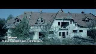 Cosy - O sa-mi mearga struna [Official Video] 2013