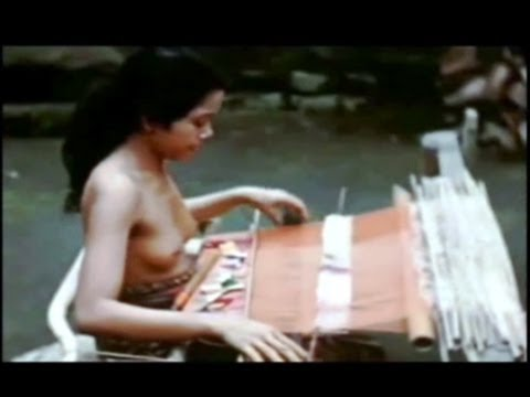 Cewek telanjang indonesia