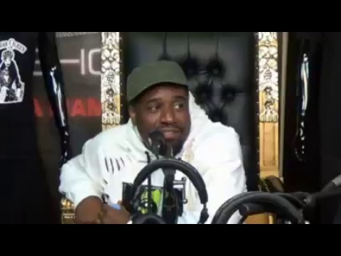 05-08-18 The Corey Holcomb 5150 Show - Extortion, Being Old Nuff & Special Guest: Guy Black (видео)