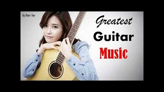 Video 3 Hours Romantic Guitar Love Songs 💖 The Very Best Of Romantic Instrumental Music MP3, 3GP, MP4, WEBM, AVI, FLV Agustus 2019