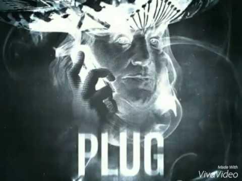 Kodak Black - Plug ft. Rich the Kid, Playboy Carti