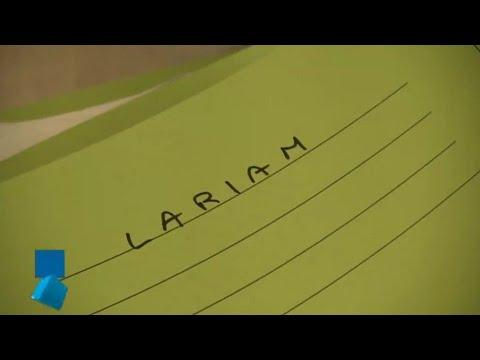 العرب اليوم - شاهد: جدل طبي في فرنسا حول الآثار الجانبية لدواء