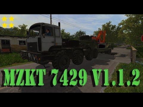 MZKT 7429 v1.1.2