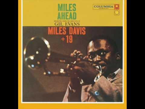 Miles Davis – Springsville