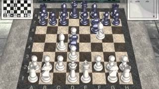 Brain Games: Chess videosu