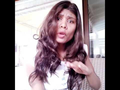 Video Nepali girl dubsmash compilation of deepika padukone dialogues download in MP3, 3GP, MP4, WEBM, AVI, FLV January 2017