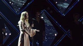 Kadiah - Believe (Eesti NF 2019)