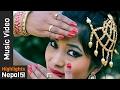 Jawa Lahatan Anti Jowna    New Newari   Nepal Bhasha Song   2017/2073   Raju Manandhar