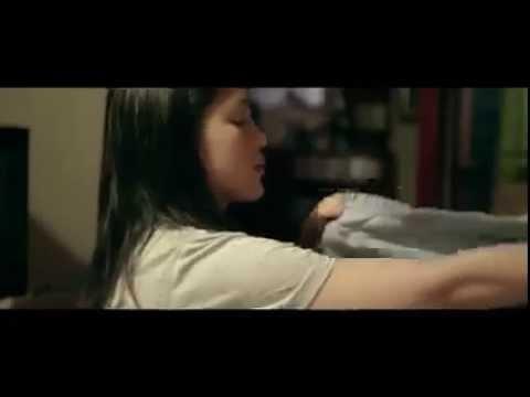 YASMIN : brunei film dengan pencak silat story