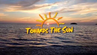 "Promo video of ""Towards The Sun"" channel 2017My VK public https://vk.com/towards_the_sun_tripInstagram https://www.instagram.com/vitalii_serb @vitalii_serbFacebook https://www.facebook.com/towardsthesuntrip"