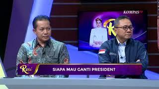 Video Moeldoko Tahu Siapa Penggerak Isu PKI untuk Jokowi MP3, 3GP, MP4, WEBM, AVI, FLV April 2019