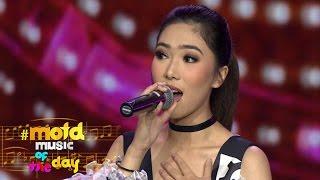 Download lagu Isyana Sarasvati Cinta Pertama Mp3