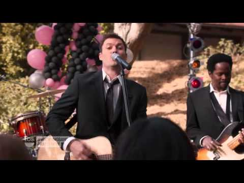 Wedding.Band.S01E09.HDTV.XviD-AFG - personal universe