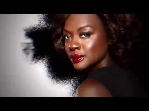 How to Get Away with Murder Season 3 (Promo 'Welcome Back to Crazy 101')