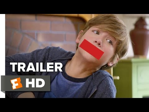 Good Boys Trailer #1 (2019) | Movieclips Trailers