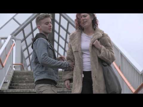 RECKLESS - The web series I Episode 8 - Second Chances