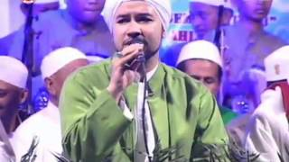 Video Majelis sholawat lil habib ja'far bin ustman al jufri  - Sidnannabi MP3, 3GP, MP4, WEBM, AVI, FLV Januari 2019