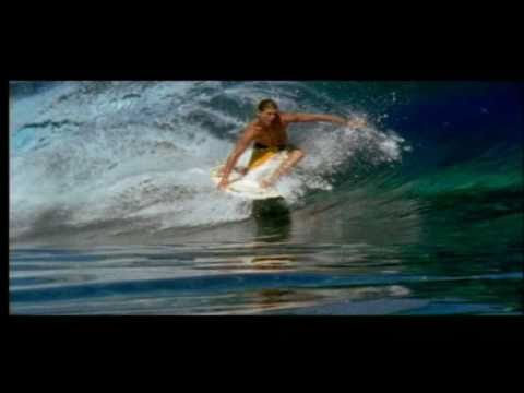 Andy Irons Tribute 1978 - 2010