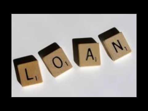 Student Loans-gov.