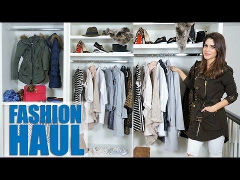 Fashion - Post no BLOG: http://camilacoelho.com/?p=23709 Oi minhas lindas! Como falei nesta semana, já estou na casa nova, mas ainda estamos passando por muitos ajustes e detalhes de finalização....