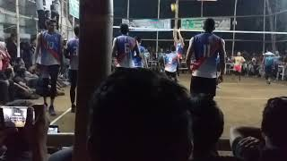 Video Warming up RIVAN, RENDI, YUDA DKK,, Bolanya sampai MANTUL KELUAR LAPANGAN,, JEEDDUUUGGG MP3, 3GP, MP4, WEBM, AVI, FLV Desember 2018