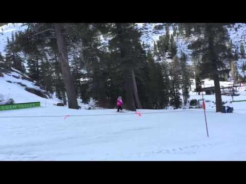 20150111 Milana Alpine Summiteers 6 jump park