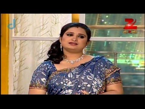 Didi No. 1 Season 6 - Episode 16 - August 27  2014 28 August 2014 02 AM