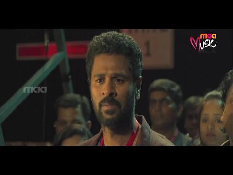 ABCD (Any Body Can Dance) : Jai Dev Bappa Moriya