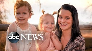 Desperate search after Shanann Watts, young daughters disappear from home: 20/20 Dec 7 Part 2
