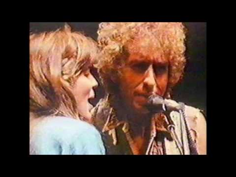 Bob Dylan A Couple More Years Full Album