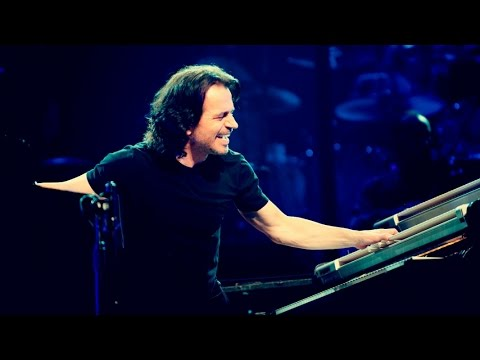 Yanni 2006 Collection