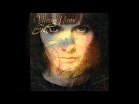 Varius Manx - Nie do wiary lyrics