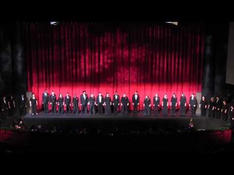 Video 2011 Christmas Gala -- NSU Chamber Chorus download in MP3, 3GP, MP4, WEBM, AVI, FLV January 2017