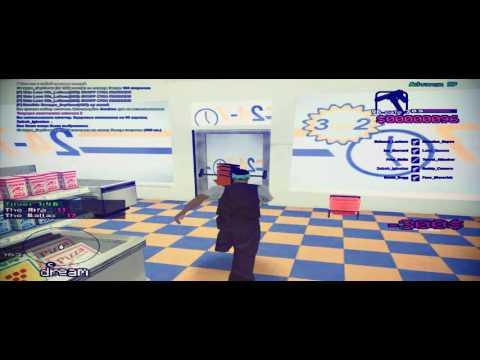 #EzFraGsOncaPtuRe (видео)