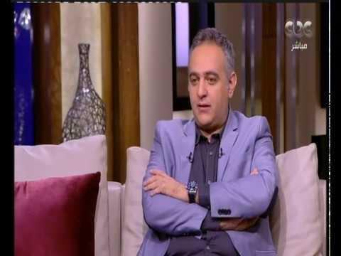 """بفضل """"يوم الدين"""": محمد حفظي في المسابقة الرسمية لمهرجان """"كان"""""""