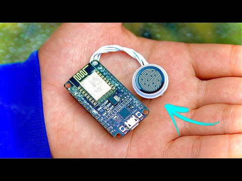 3 Amazing ideas with Arduino - Compilation