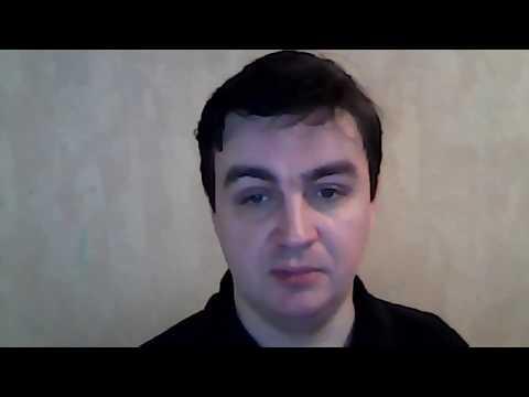 Текущая ситуация в геополитике: США, Китай, Россия (видео)