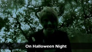 Nonton Im A Zombie  Official Music Video 2011  Film Subtitle Indonesia Streaming Movie Download