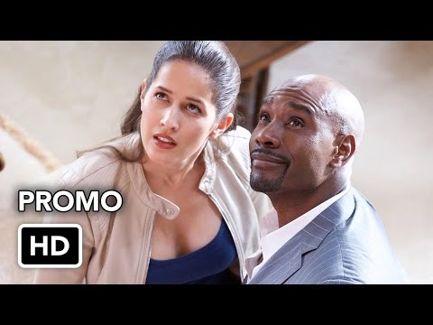 Rosewood 1.03 (Preview)