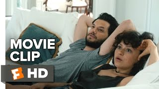 Nonton The Intervention Movie Clip   Whole Shirt  2016    Melanie Lynskey Movie Film Subtitle Indonesia Streaming Movie Download