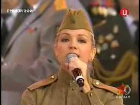 Катюша марина девятова