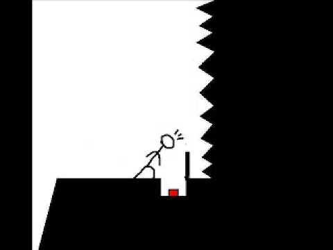 この坂どうやって登るのかちょっと考えようぜ【2ch】