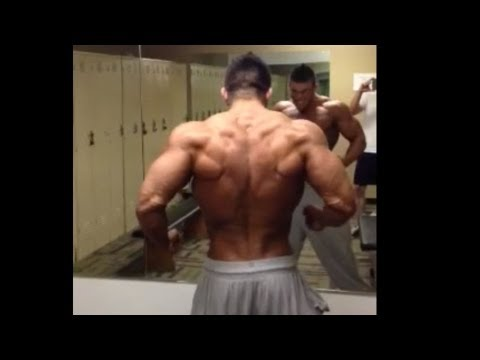 epic transformation - Full Steroid Plan: http://www.youtube.com/watch?v=DWvu-yE1TwU ---POG SPREADSHIRT STORE-- US-CAN-AUS http://www.physiquesofgreatness.spreadshirt.com EU http:/...