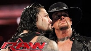 Nonton Wwe Raw 13 March 2017 Full Show This Week   Wwe Monday Night Raw 3 13 17 Film Subtitle Indonesia Streaming Movie Download